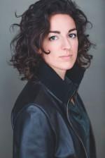 Kristen DiMercurio - Headshot 1.jpg