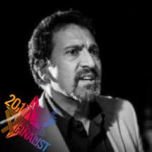 Karim_AVA_badge